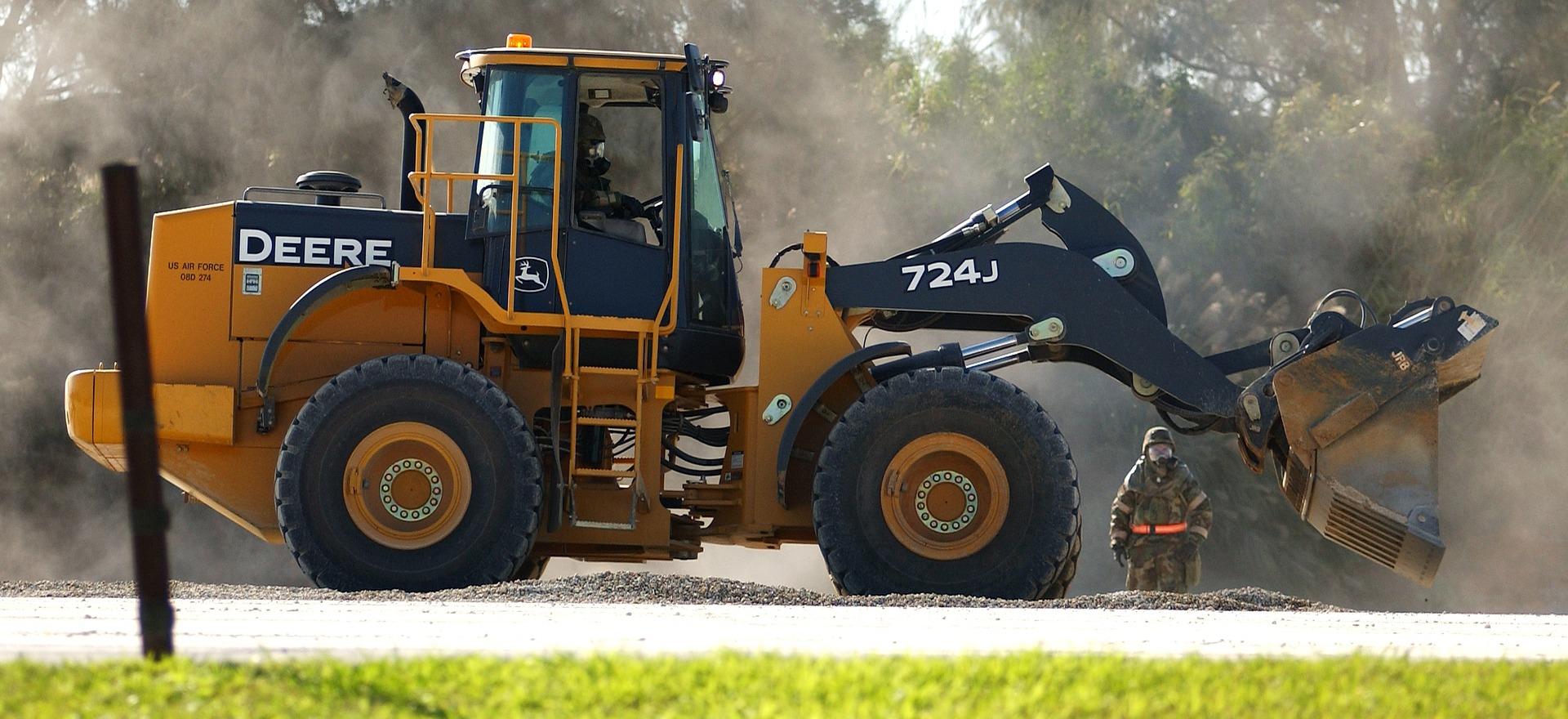 heavy-equipment-847778_1920