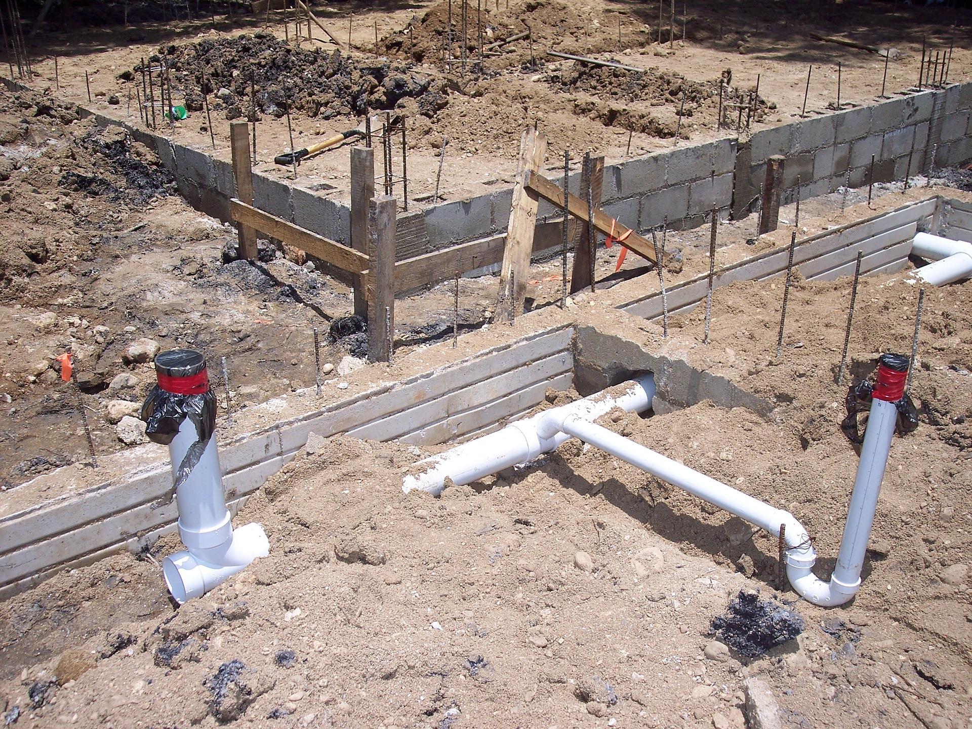 plumbing-709631_1920