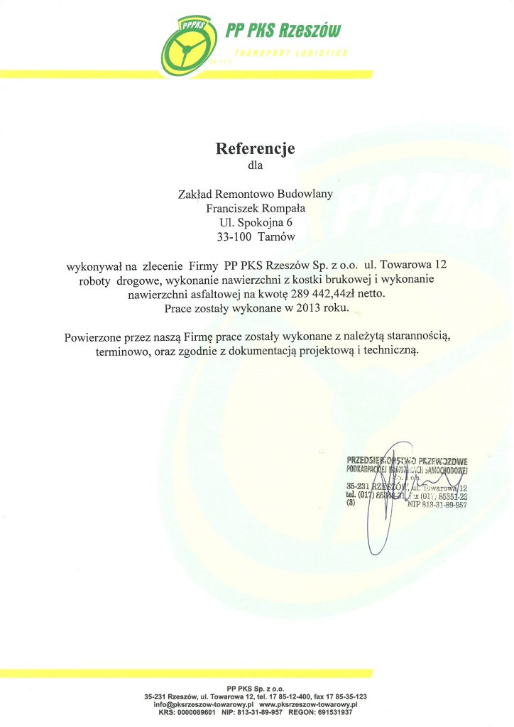 ppks_referencje